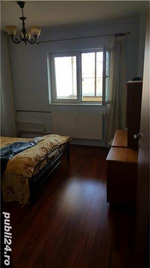Proprietar, vand apartament 3 camere colentina - fundeni - maior bacila - imagine 3