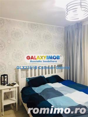 Apartament 4 camere Ultrafinisat Tineretului - imagine 3