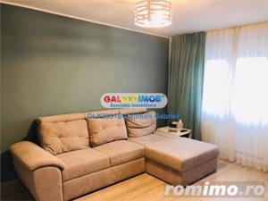 Apartament 4 camere Ultrafinisat Tineretului - imagine 2