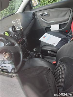 Seat Cordoba - imagine 4