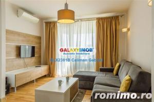 Apartament 2 camere Modern Rose Graden  Colentina - imagine 2