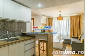 Apartament 2 camere Modern Rose Graden  Colentina - imagine 6