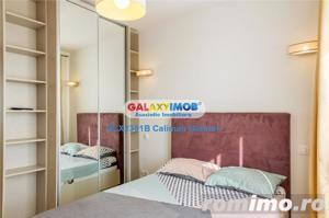 Apartament 2 camere Modern Rose Graden  Colentina - imagine 3