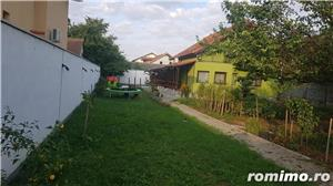 BN045 Casa P+M in Giroc, vatra satului, mobilata si utilata! - imagine 2