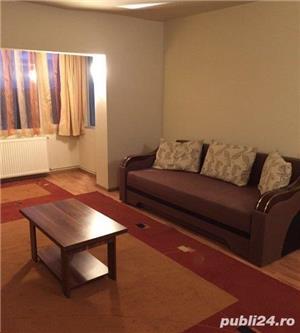 Apartament 2 camere Bucovina - imagine 1
