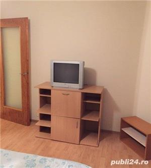 Apartament 2 camere Bucovina - imagine 5