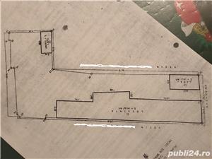 Casa 4 camere zona centrala - imagine 1