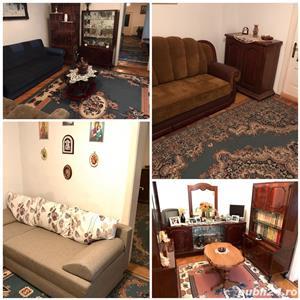 Casa 4 camere zona centrala - imagine 2
