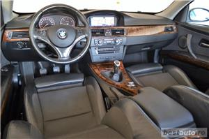 Bmw 320D COUPE=avans 0 % rate fixe=aprobarea creditului in 2 ore=autohaus vindem si in rate - imagine 12