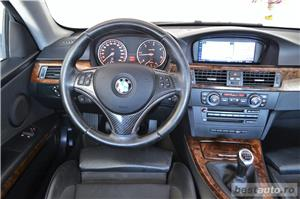Bmw 320D COUPE=avans 0 % rate fixe=aprobarea creditului in 2 ore=autohaus vindem si in rate - imagine 4