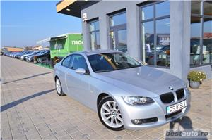Bmw 320D COUPE=avans 0 % rate fixe=aprobarea creditului in 2 ore=autohaus vindem si in rate - imagine 6