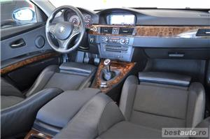 Bmw 320D COUPE=avans 0 % rate fixe=aprobarea creditului in 2 ore=autohaus vindem si in rate - imagine 11