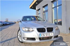 Bmw 320D COUPE=avans 0 % rate fixe=aprobarea creditului in 2 ore=autohaus vindem si in rate - imagine 15