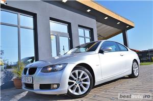 Bmw 320D COUPE=avans 0 % rate fixe=aprobarea creditului in 2 ore=autohaus vindem si in rate - imagine 14
