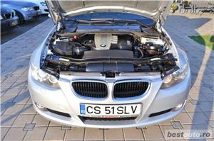 Bmw 320D COUPE=avans 0 % rate fixe=aprobarea creditului in 2 ore=autohaus vindem si in rate - imagine 17