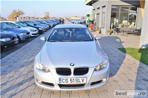 Bmw 320D COUPE=avans 0 % rate fixe=aprobarea creditului in 2 ore=autohaus vindem si in rate - imagine 7