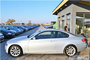 Bmw 320D COUPE=avans 0 % rate fixe=aprobarea creditului in 2 ore=autohaus vindem si in rate - imagine 8