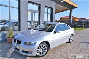 Bmw 320D COUPE=avans 0 % rate fixe=aprobarea creditului in 2 ore=autohaus vindem si in rate - imagine 5