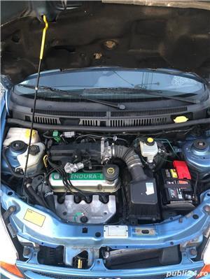 Ford Ka - imagine 5