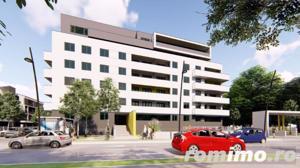 Apartament 3 camere - Decomandat - Nicolae Teclu - Titan - imagine 2