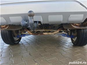 De vanzare Subaru Forester - imagine 7