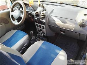 Dacia Logan mcv, GPL 1.6 16v - imagine 5