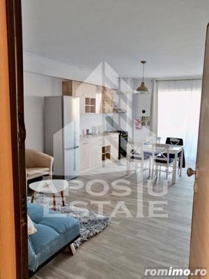 Apartament cu 2 camere in zona Torontalului - imagine 3
