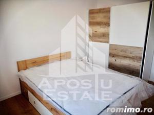 Apartament cu 2 camere in zona Torontalului - imagine 4