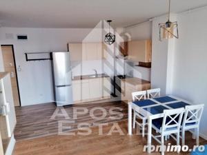 Apartament cu 2 camere in zona Torontalului - imagine 2