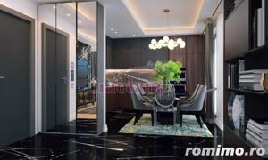 Apartamente unicat - vanzare - 3 camere - Pipera - imagine 5