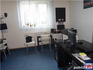 Inchiriere spatiu birou in Ploiesti, ultracentral - imagine 1