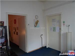 Inchiriere spatiu birou in Ploiesti, ultracentral - imagine 3