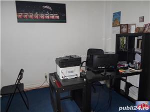 Inchiriere spatiu birou in Ploiesti, ultracentral - imagine 5