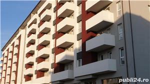 Apartament 3 camere 88mp, Dimitrie Leonida - imagine 2