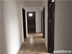 [Metrou Dimitrie Leonida] Apartament 3 camere - 85 mp - imagine 6