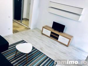 Apartament decomandat Militari Residence - imagine 1