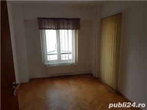 4 camere - Decebal - Alba Iulia - Calea Calaras -  Piata Muncii - Bloc Reabilitat -  - imagine 6