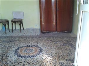 COMISION O, Casa 4 camere, Sat Progresu, Com. Facaeni, IL, 7 Km distanta de Bratul Borcea( Dunare ) - imagine 6
