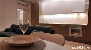 Prima Inchiriere apartament 3 camere Laguna Rezidence, mobilat-utilat lux - imagine 5