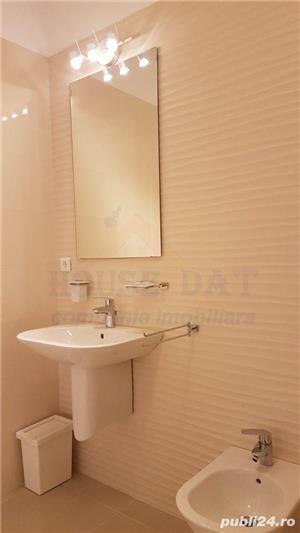 Prima Inchiriere apartament 3 camere Laguna Rezidence, mobilat-utilat lux - imagine 8