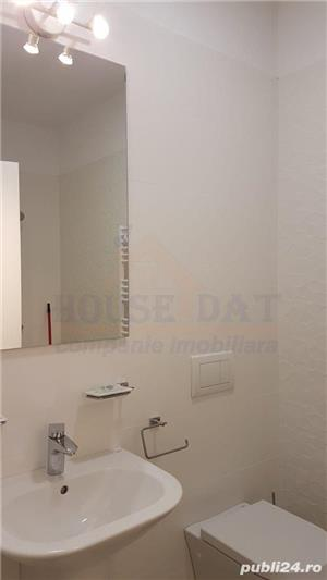 Prima Inchiriere apartament 3 camere Laguna Rezidence, mobilat-utilat lux - imagine 9