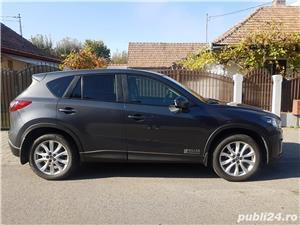 Mazda mazda5 - imagine 2