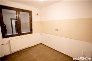 Apartament 2 camere metrou Costin Georgian  - imagine 7