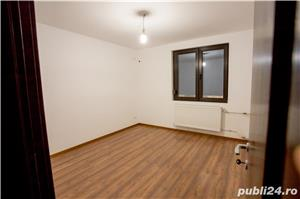Apartament 2 camere metrou Costin Georgian  - imagine 6