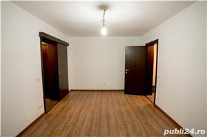Apartament 2 camere metrou Costin Georgian  - imagine 8