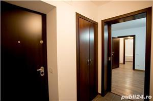 Apartament 2 camere metrou Costin Georgian  - imagine 4