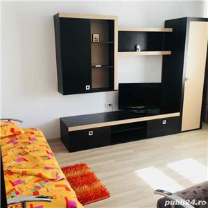 Apartament 2 camere decomandate zona city - Filicori  - imagine 3