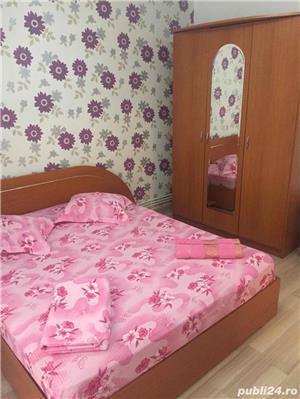 Apartament 2 camere decomandate zona city - Filicori  - imagine 8