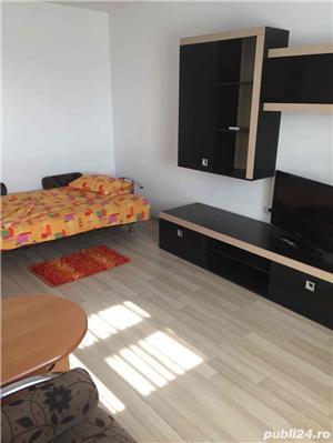 Apartament 2 camere decomandate zona city - Filicori  - imagine 7