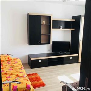 Apartament 2 camere decomandate zona city - Filicori  - imagine 2